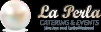 logofinal 02